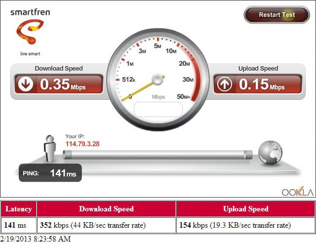 speedtest_Low_2