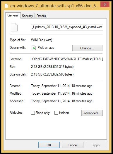 windows-7-sp1-x86_%5BWUD%5D_2013.10_DiSM_Win8.1_3_exported_install.wim_Size.jpg