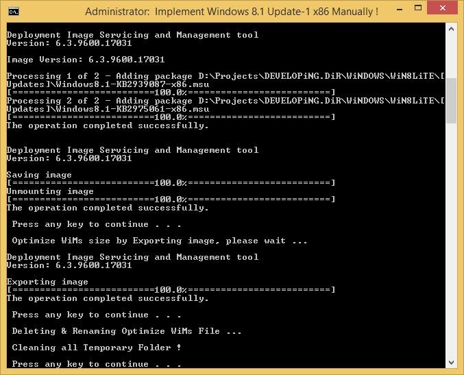 Implement_windows_8.1_updates-1_with_DiSM_CMD-7.jpg