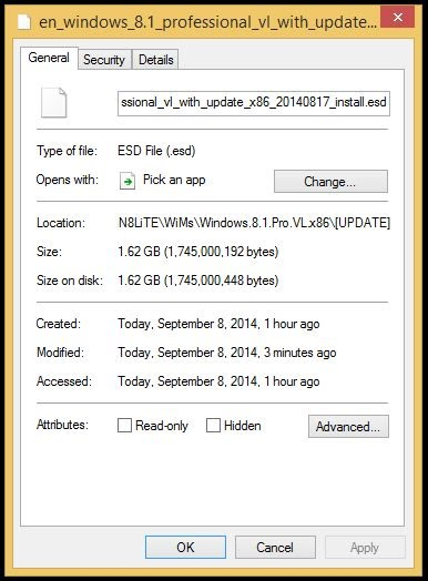 en_windows_8.1_professional_vl_with_update_x86_20140817_install.esd_ESD2WiM-WiM2ESD-v2_size.jpg