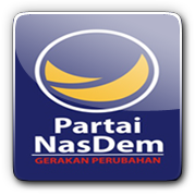 01_Partai_NASDEM_Glossy_by_niccey.png