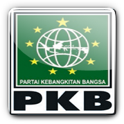 02_Partai_PKB_Glossy_by_niccey.png