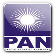 08_Partai_PAN_Glossy_by_niccey.png