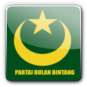 11_Partai_PBB_Glossy_by_niccey.png