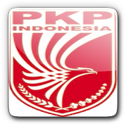 12_Partai_PKPi_Glossy_by_niccey.png