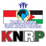 knrp-logo-150x150.png