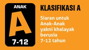 kpi_rating-tv_a