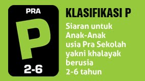 kpi_rating-tv_p