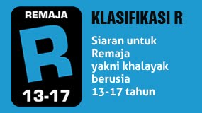 kpi_rating-tv_r