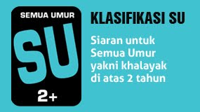 kpi_rating-tv_su