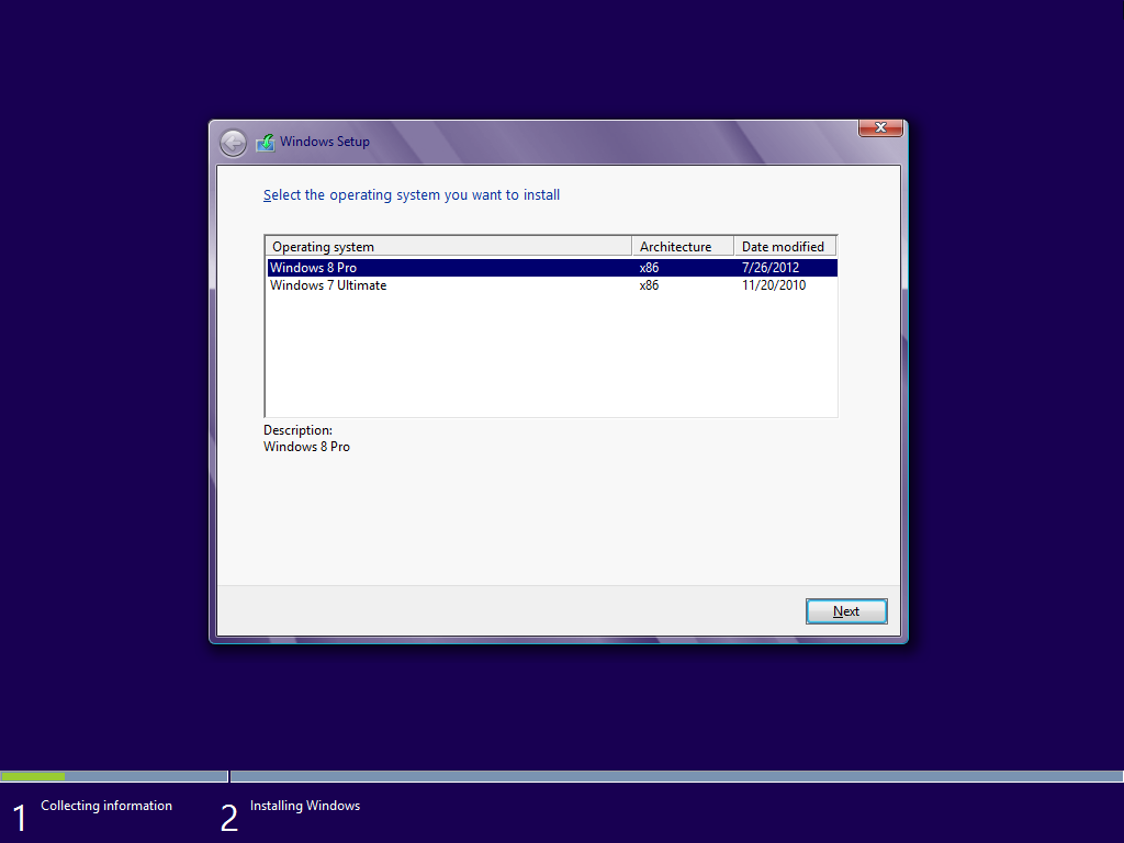 Step_4c1_Windows_AiO_Win8pro.png