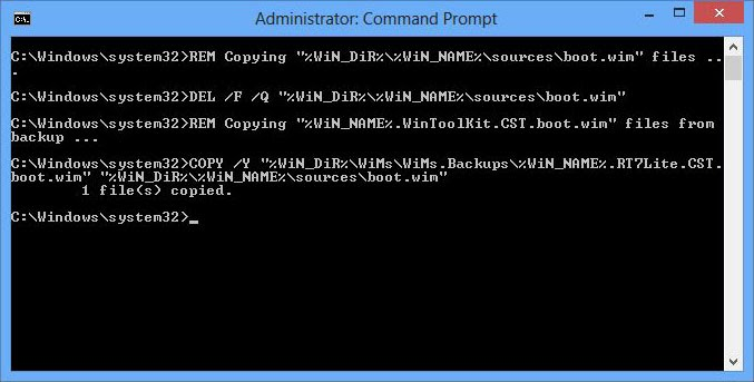 Step_6_0_Copying_RT7Lite.CST.boot.wim.jpg