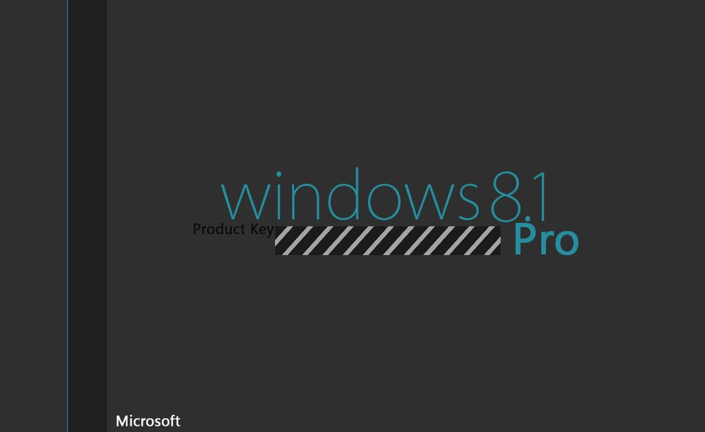 concept_windows_8_1_pro_dvd_cover_by_hawen005