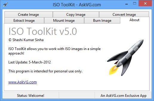 step_1a_isotoolkit_version.jpg