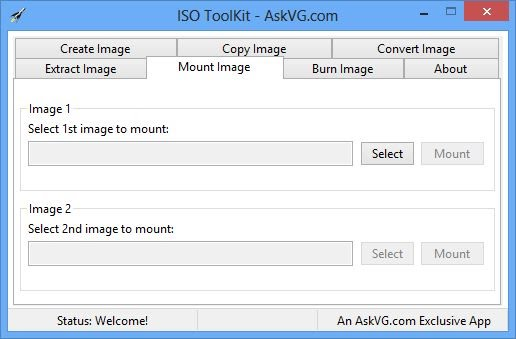 step_1b_isotoolkit_mount_iso.jpg