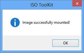 step_1e_isotoolkit_mount_complet.jpg