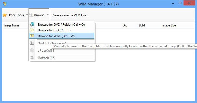 step_3_a2_wim-manager_browse-for-wim.jpg