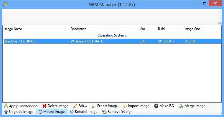 step_3_c1_mount_wintoolkit.exported.install.wim.jpg
