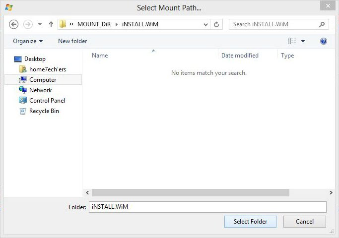 step_3_c2_mount_wintoolkit.exported.install.wim.jpg