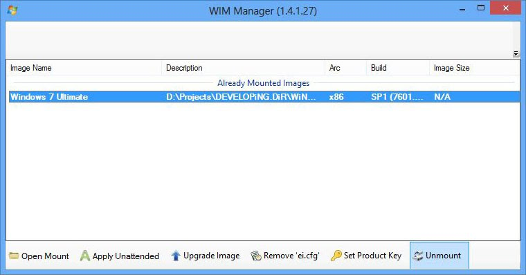 step_3_f1_unmount_wintoolkit.exported.install.wim.jpg