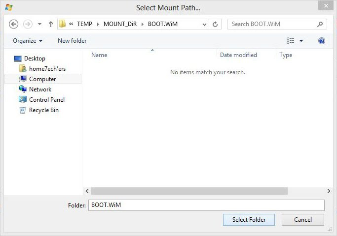 step_3_h2_mount_boot.wim.jpg