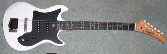 Harmony Electric Guitar Wiring Diagram from sites.google.com