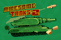 Awesome Tanks2