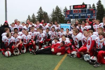 CHAMPIONSHIPTEAMPIC2014