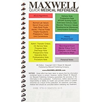 Free download maxwell quick medical reference ebook pdf hadseertge download maxwell quick medical reference ebook pdf for free fandeluxe Image collections