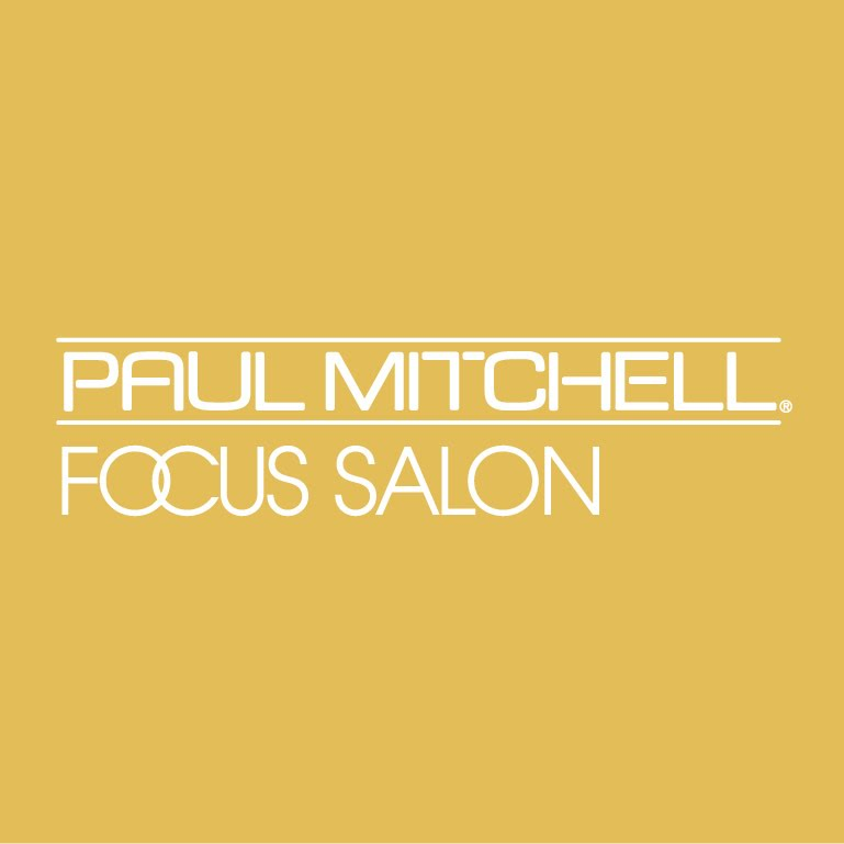 Hairstorybyshyla for A paul mitchell salon