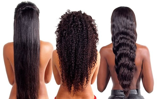 How To Identify Virgin Hair Cosplay Wigs Hair To Envy