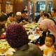 http://www.halalfoodinhanoi.com/hanoi---halong---hoa-lu-tam-coc-5-days-4-nights-muslim-package