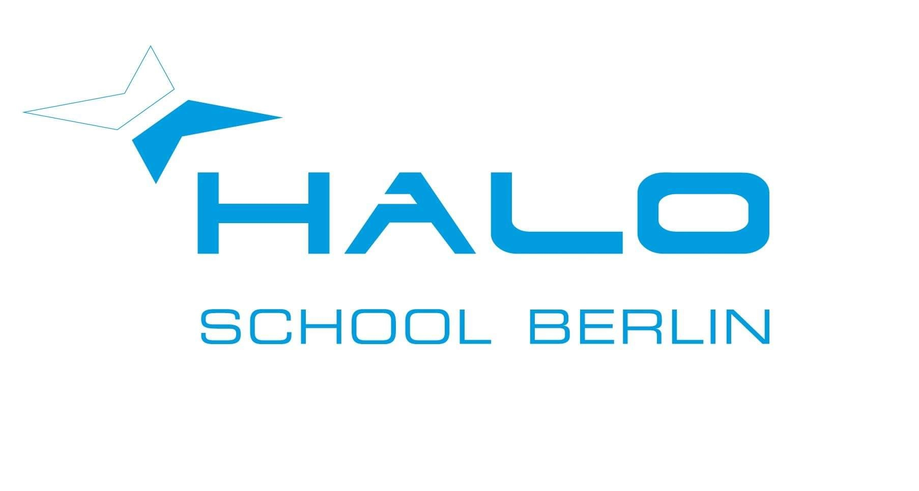 HALO - German Language Courses - Berlin Charlottenburg Wilmersdorf  HALO SCHOOL in Berlin Charlottenburg Wilmersdorf. German language courses in A1, A2, B2, B2, C1, C2 levels, examen preparations for Telc, DaF & Goethe certificates. Tailor-made language individual classes for business, university and work in Germany ( www.halo-school.com )