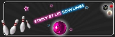 anniversaire bowling joinville