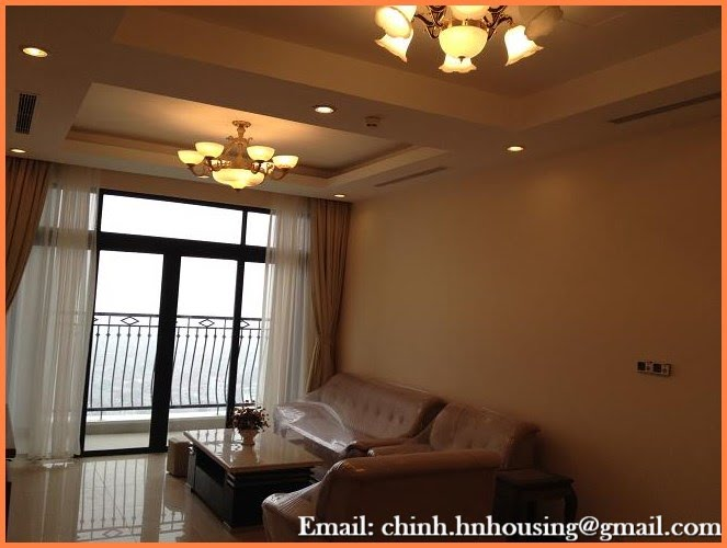 cheap 2 bedroom apartments serviced apartments for rent in hanoi 14736