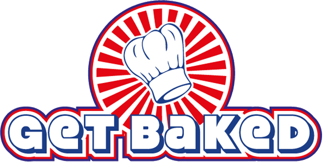 Get-Baked.png