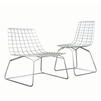 Colboc Franzens Parisian Social Housing Matches The Proportions Of Its 1930s Neighbours likewise Colboc Franzens Parisian Social Housing Matches The Proportions Of Its 1930s Neighbours likewise Wire Chair Design Inspiration By Simon Pengelly also  on garden spot furniture website