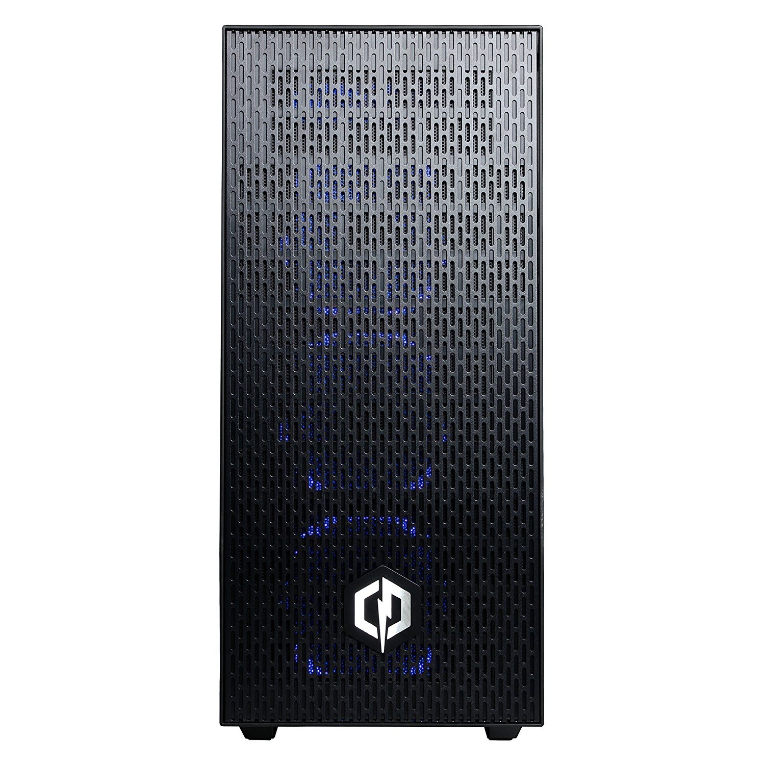 See view more full features & details + See price details. (At Amazon.com). System: AMD Ryzen 3 2200G ...