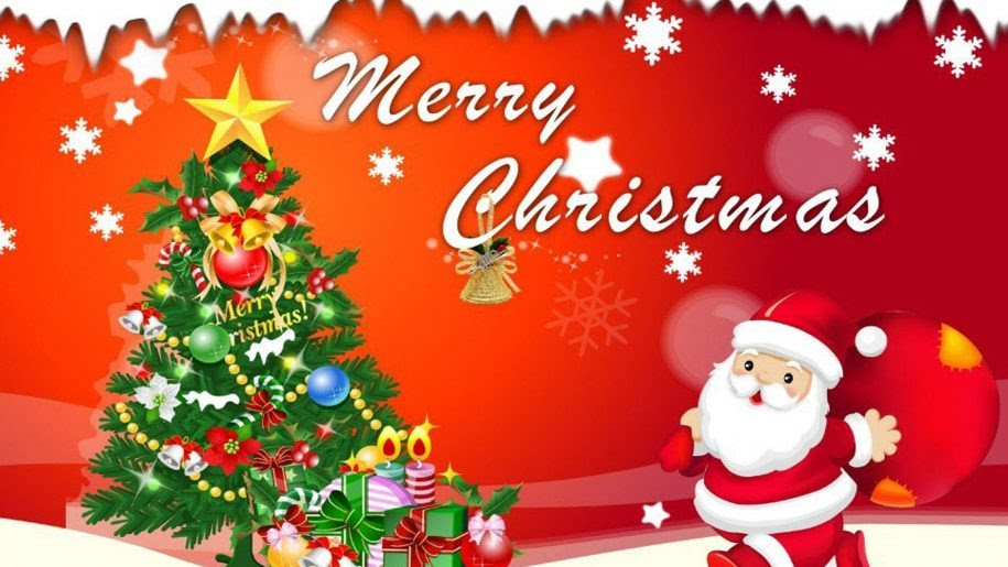 happy merry christmas 2019 wishes images pic wallpaper for christmas happy merry christmas 2019 wishes