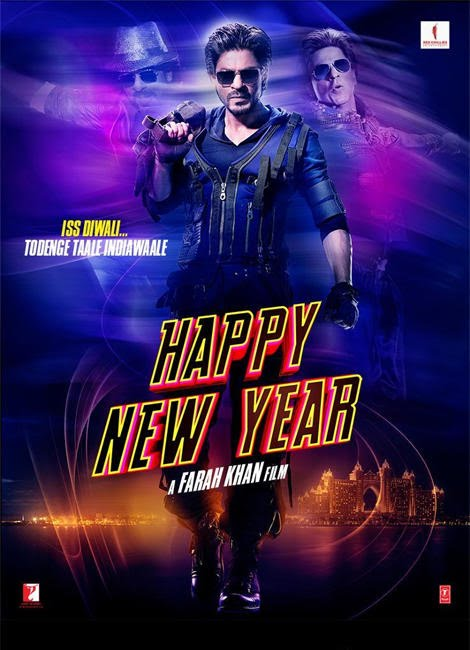 new bollywood full movie hd download