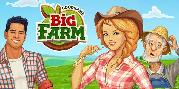 http://happywheels.biz.tr/goodgame-big-farm.html