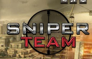 http://happywheels.biz.tr/sniper-team.html