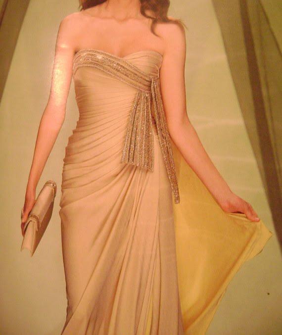 4f5a888b18f2b ◙ ◘ ◙ ســـواليـف ... fashion ◙ ◘ ◙  الارشيف  - الصفحة رقم 2 - منتديات شبكة  الإقلاع ®