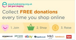 http://www.easyfundraising.org.uk/causes/hardwickevangelicalchurch/?t=Easyfundraising-lo&v=a&=