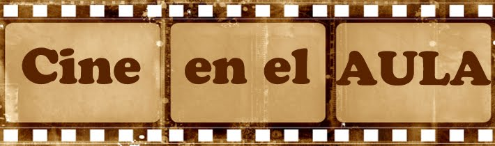 Image result for CINE AULAS