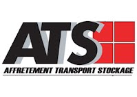 A.T.S Affrêtements Transports Stockages