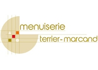 Menuiserie Terrier-Marcand