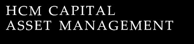 HCM Capital Asset Management