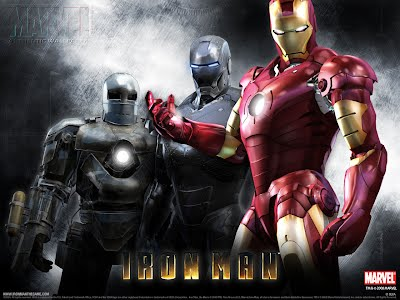 Iron man 3 wallpapers in jpg format for free download.