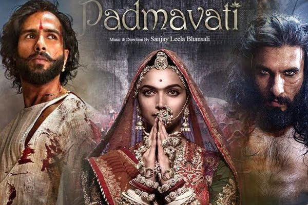 watch padmavati full movie online free 123movies
